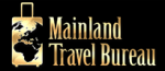Mainland Travel Bureau